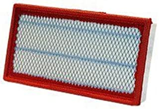 WIX Filters - 46117 Air Filter Panel, Pack of 1