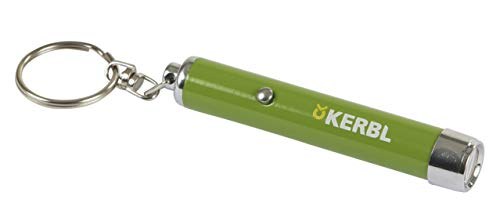 Kerbl 81189 LED Pointer Diameter, 12 x 80 mm