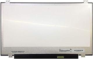 Notebook Spare Parts , Full HD, Lenovo, THINKPAD-L470 THINKPAD-L470-TYPE-20JU-20JV THINKPAD-T470 THINKPAD-T470P Display, 35.6 cm Lenovo 01EN101 Display 14