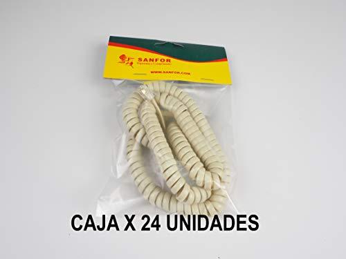 Blister Cable Tseel 3975, verpakking met 24 stuks