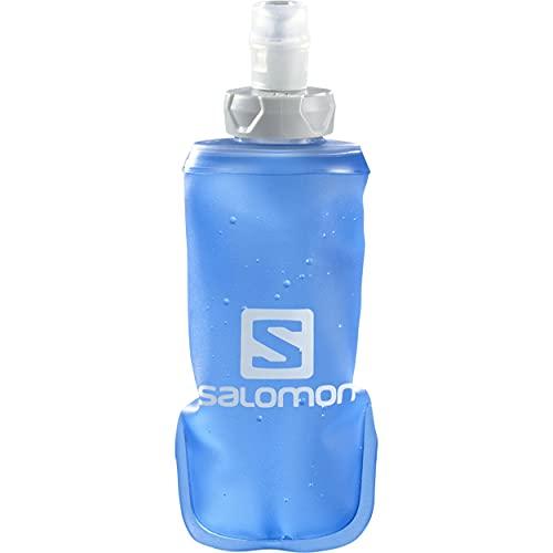Salomon Soft Flask SPE Flexible Flasche 500ML Trailrunning Wandern