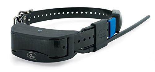 SportDog TEK Serie 2.0 Add-A-Dog® GPS + E Halsband