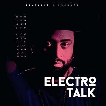 Electro Talk