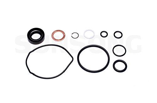 Sunsong 8401506 Power Steering Pump Seal Kit