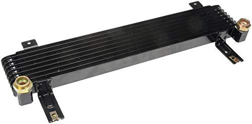 Dorman 918-293 Transmission Oil Cooler Assembly for Select Chevrolet/GMC Models