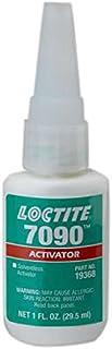 7090 Solventless Activator, 1 fl. oz. Bottle