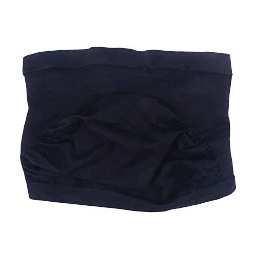 Healifty Cinturón de elevación del estómago Mujeres embarazadas Cinturones de cuidado prenatal durante el embarazo Cuidado especial Vientre Cinturón de levantamiento