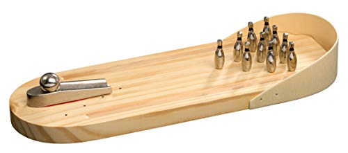 Philos 3238 Mini Bowling - Table Game