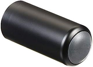 SLX - Juego de 1 batería de micrófono para micrófono inalámbrico SHURE PGX2 SLX2 PGXD