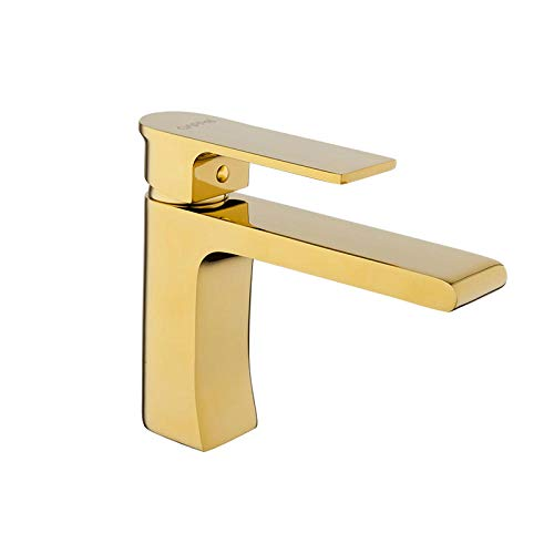 Grifo de lavabo Grifo de lavabo Grifo Lavabo de baño Grifo de lavabo Grifo de baño de cascada