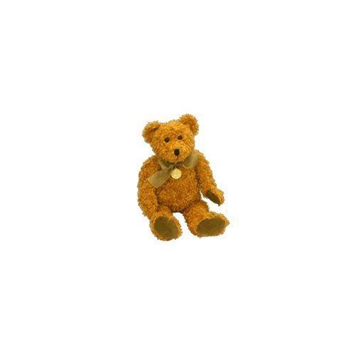 Ty Classic Teddybearsary - Bear