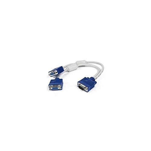 VGA Monitor splitter kabel