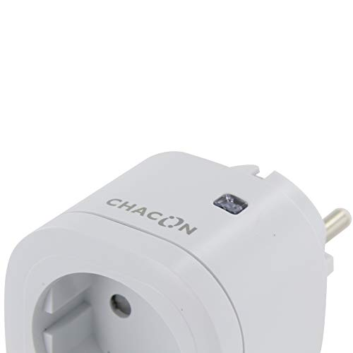 CHACON 54674