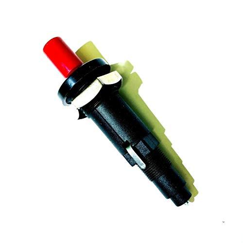 Find Discount Kitchen, gas burner, stove or DIY piezo button element of impulse High voltage