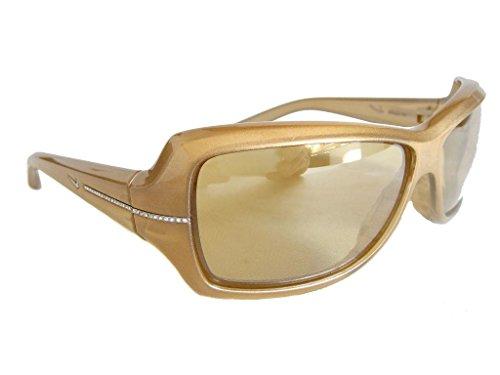 NIKE Gafas de sol deportivas EV 0434 707 PRECOCIOUS