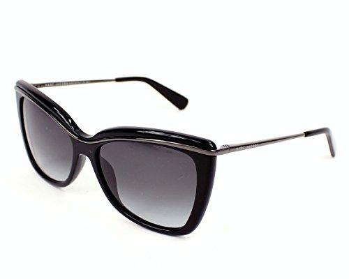 Marc Jacobs Gafas de Sol MJ 534/S BLK DKRUT