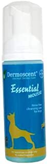 Dermoscent Essential Mousse for Dogs (5 fl oz)