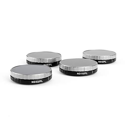 SANDMARC Pro Filters for DJI Osmo...