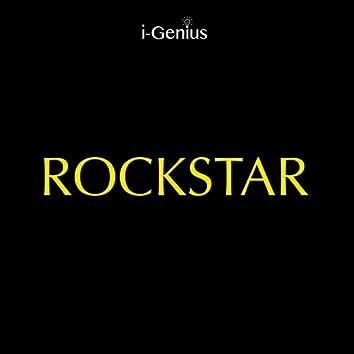 Rockstar (Instrumental)