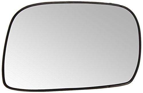 test Van Wezel 3701832 Spiegelglas, Außenspiegel Deutschland