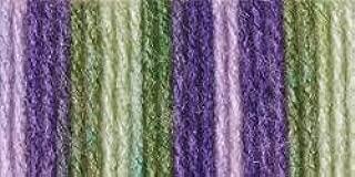 Best bernat super value ombre yarn Reviews