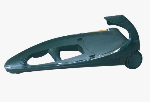 Vorwerk Chassis SC 131 für Umbau zum Bodengerät Schlitten