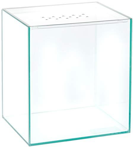 水作 水槽 ショーベタ コレクションケース L サイズ