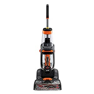 BISSELL Upright Upholstery Cleaner