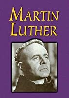 Martin Luther [Import USA Zone 1]