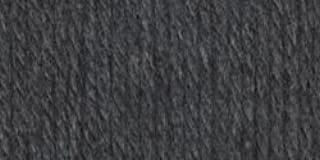 Best lion brand hometown usa chicago charcoal Reviews