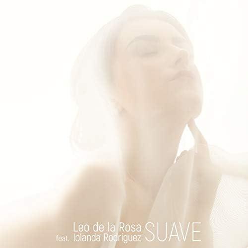 Leo de la Rosa feat. Iolanda Rodríguez