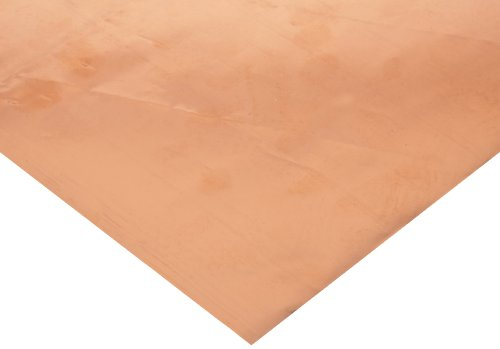 Small Parts Copper Metal Raw Materials - Best Reviews Tips