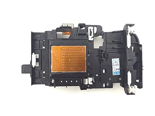 Fauge Accessories Printhead Print Head Printer Head Fit Compatible with Brother DCP J100 J105 J200 DCP-J152W J152W J132W J152 J205 T300 T500 T700 T800