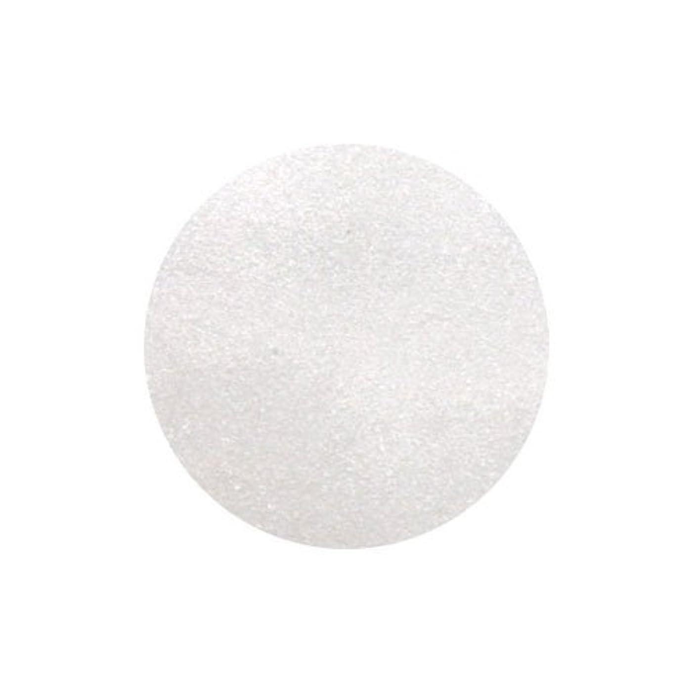 非難するエレガントゴールデンピカエース ネイル用パウダー ピカエース クリスタルパール 3S #420-CW3S ホワイト 0.5g アート材