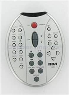 Best rca rs2052 remote Reviews