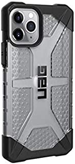 UAG PLASMA SERIES IPHONE 11 CASE 6.1""