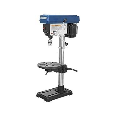 RIKON 30-120 13 Drill Press