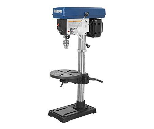 RIKON 30-120 13-Inch Drill Press