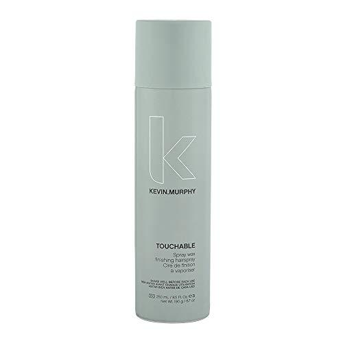 Kevin Murphy Touchable Hairspray Haarspray, 250 ml