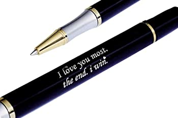 love pen
