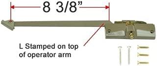 Best straight arm lock Reviews