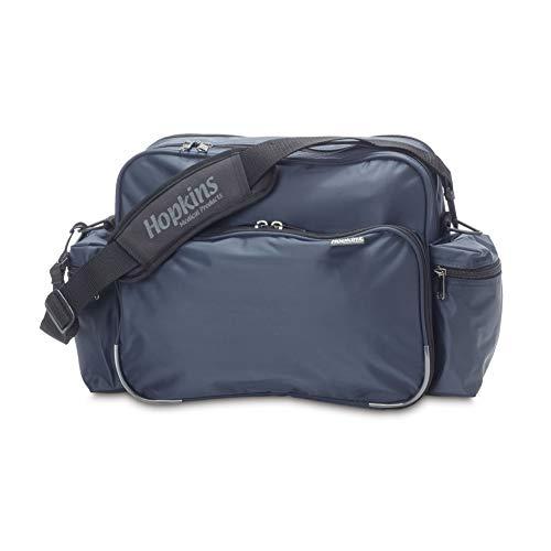 Hopkins Medical Products Original Home Health Shoulder Bag - Navy