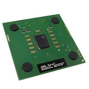 AMD Duron DHD1800DLV1C Prozessor DHD1800DLV1C
