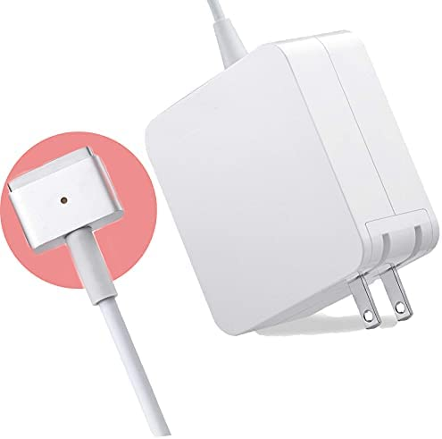 Top 10 Best macbook charger magsafe 1 Reviews