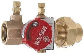 Bell & Gossett 117412LF CB-1/2S 1/2