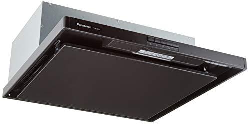 Panasonic (パナソニック) レンジフード「スマートスクエアフード」 FY-6HZC4-K