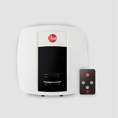 Calentador Electrico marca Rheem