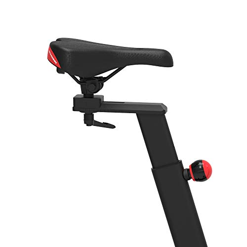 Product Image 9: SCHWINN IC3 Indoor Cycling Bike