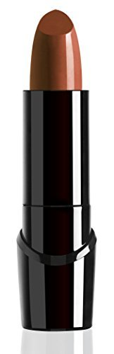 WET N WILD Silk Finish Lipstick - Mink Brown (DC) by Wet 'n' Wild