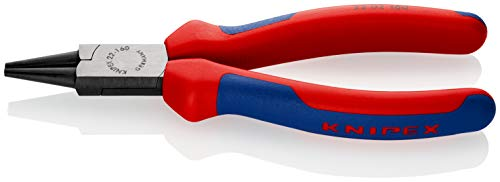 KNIPEX Rundzange (160 mm) 22 02 160